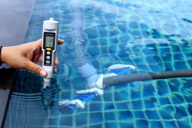 maintenance contracts – Extensive swimming pool services in ...